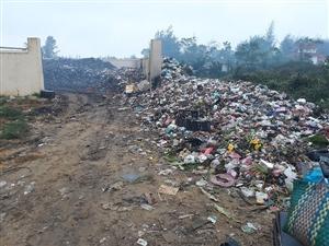 Bước đầu xác định nguyên nhân khiến nước sạch có mùi lạ ở Hà Nội