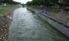 Phương pháp nào cho xử lý nước thải sông Tô Lịch